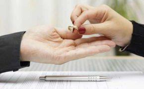 sprawy-rozwodowe