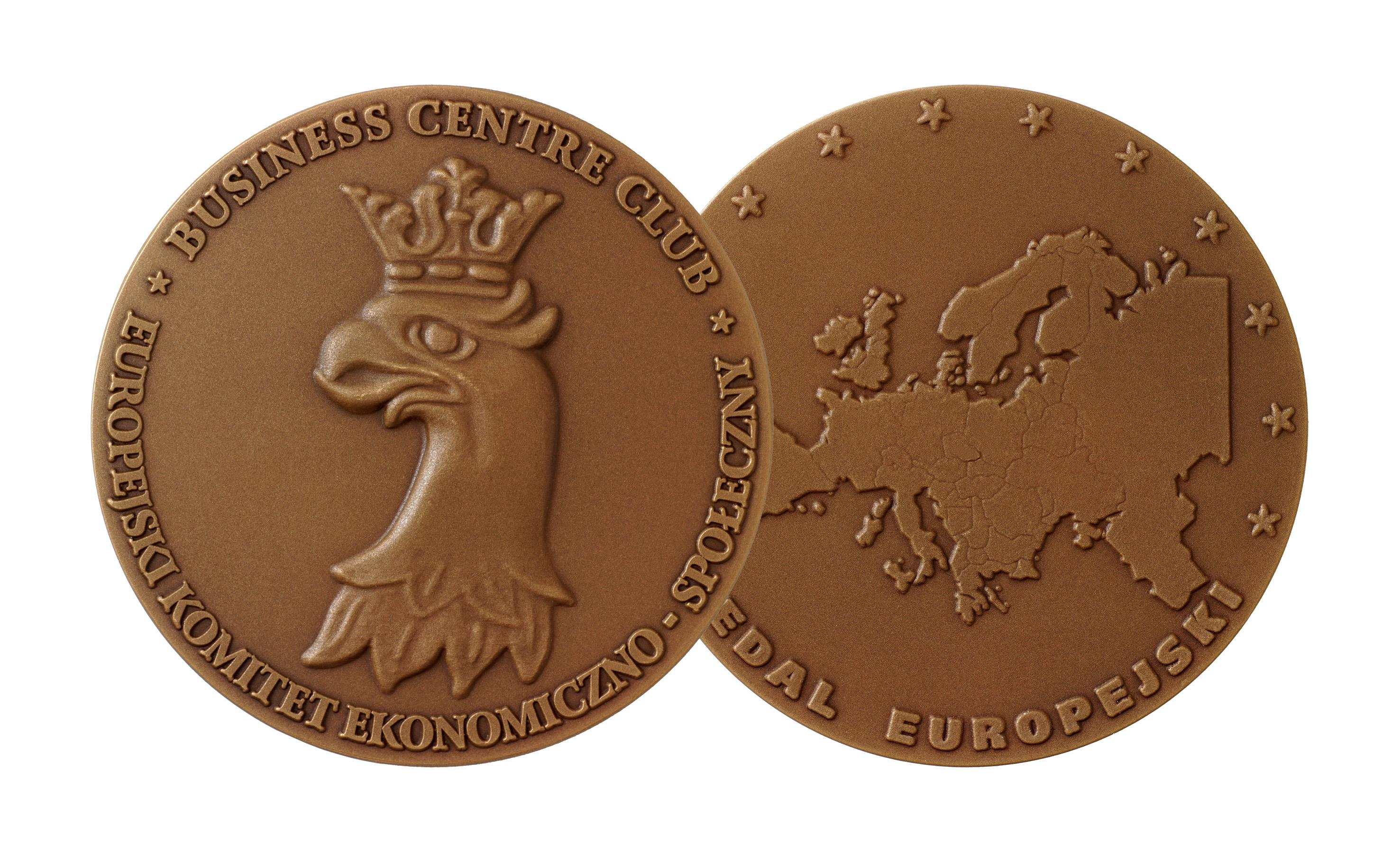 medal-europejski
